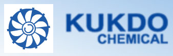 KUKDO-CHEMICAL.jpg